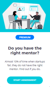Do you have the right business mentor?